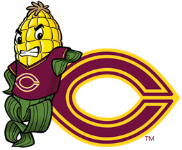 Go to Cobber Sports Home Page